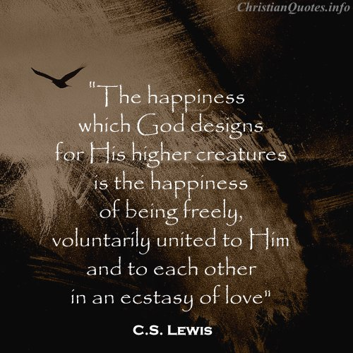 CS-Lewis-Quote-God-Designs